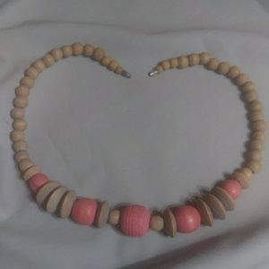 Necklace 20 inches